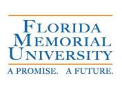 FMU_logo