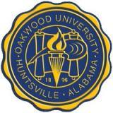 Oakwood_Logo